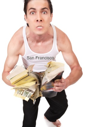 yellow pages banned in san fran