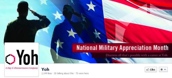 yoh facebook resized 600