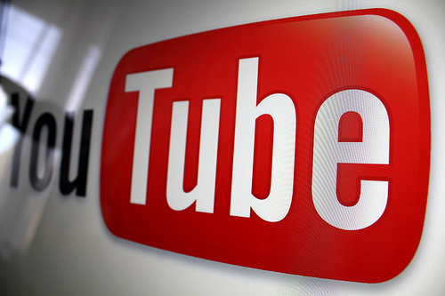 YouTube Launches New and Improved YouTube Analytics