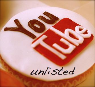 Youtube cupcae