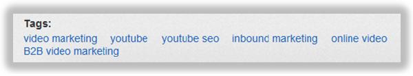 youtube tags resized 600
