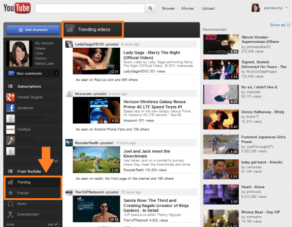 youtube trending resized 600