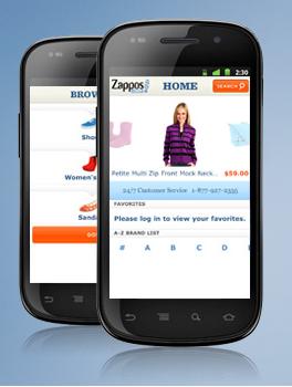 10 Innovative Ideas for B2B Mobile Apps