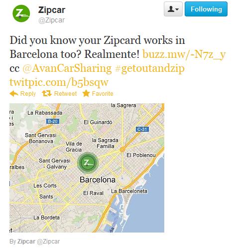 zip tweet resized 600