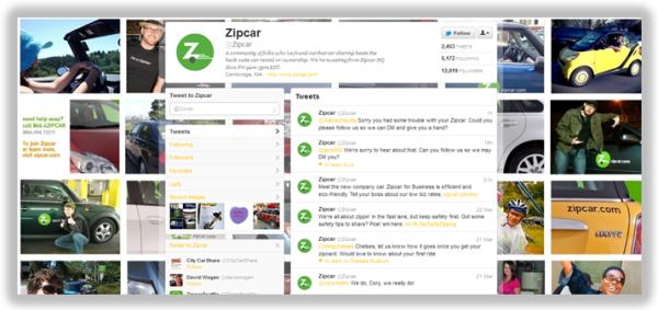 zipcar resized 600