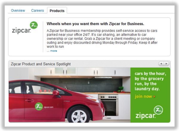 zipcar spotlight cta resized 600