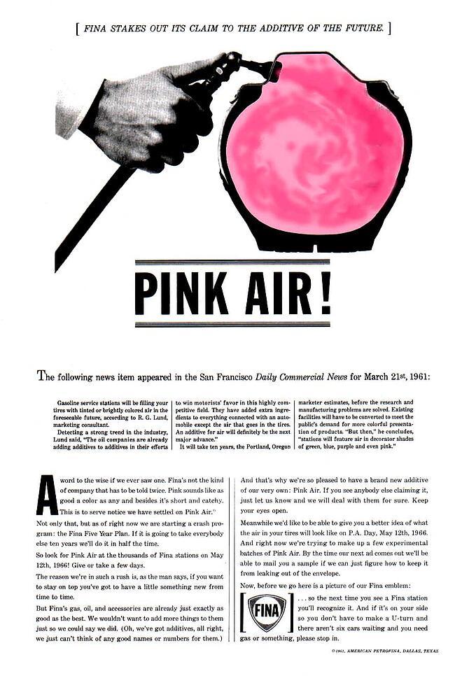 pinkair-howard-gossage