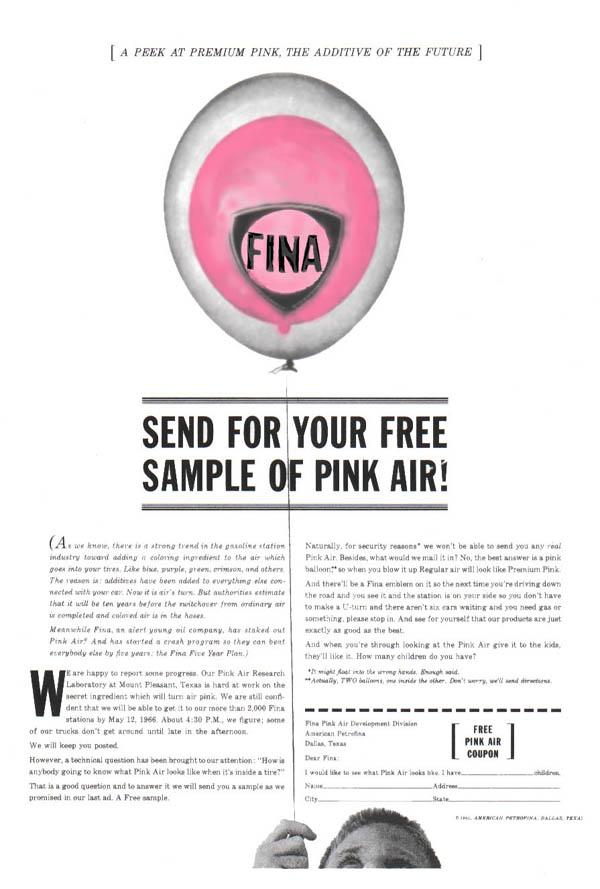 pinkair-sample