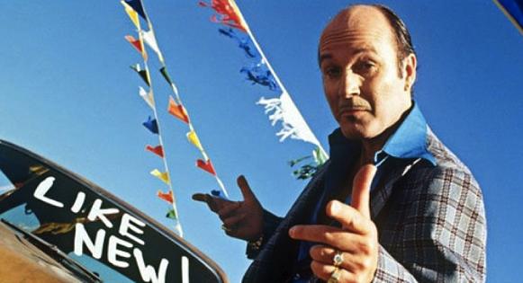 used_car_salesman