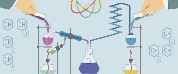 scientific_experiment