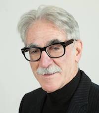 Len Stein
