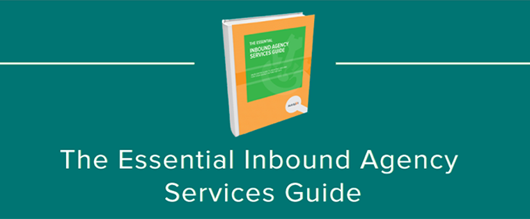 inbound-agency-services-feat