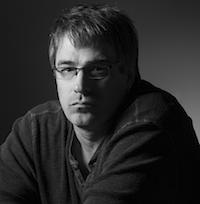 Erich Stefanovich