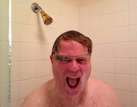 google-glass-scoble