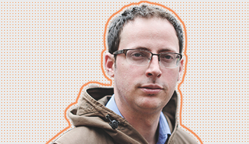 Nate Silver and the Rise of the Free Agent Journalist