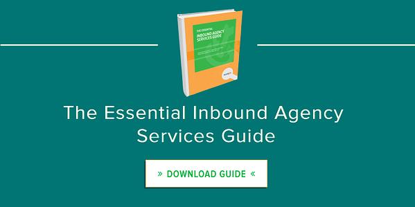 inbound-agency-services-twitter