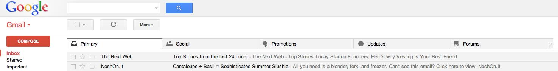 example_inbox