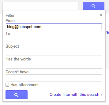 search_email