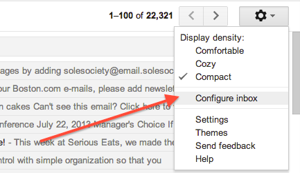 configure_inbox_gmail