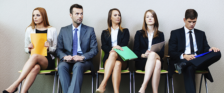 5 Must-Ask Interview Questions to Assess Cultural Fit