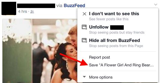 save-facebook-post