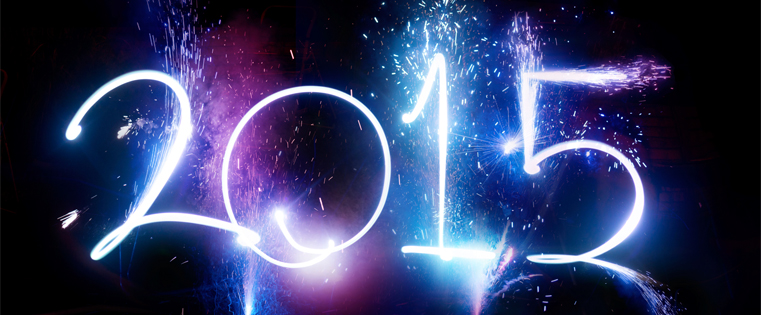 8 Tips From Top Experts on How to Achieve More in 2015