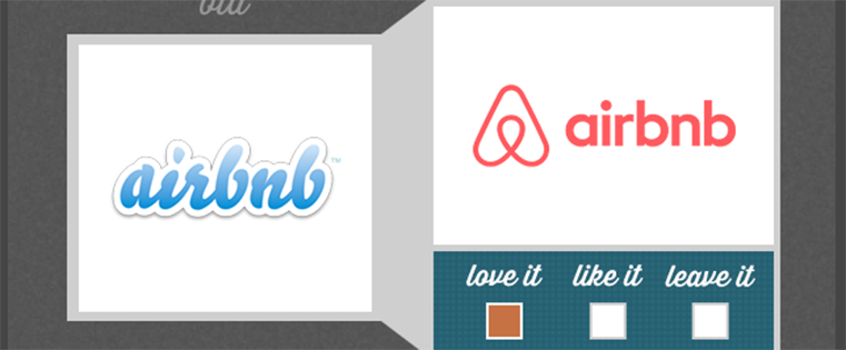 logo-redesign