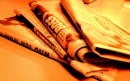 Why Media Companies Are Struggling (And How Inbound Can Help)