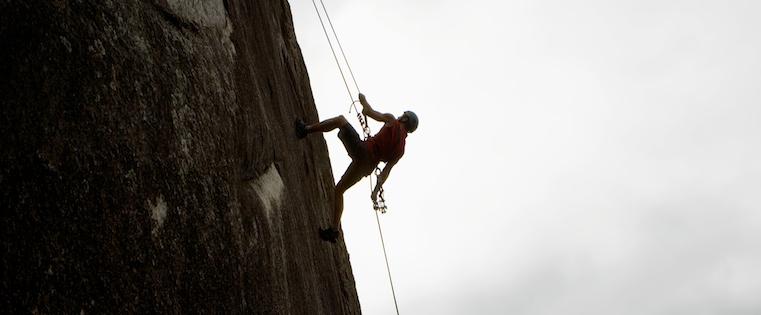 climbing_cliff