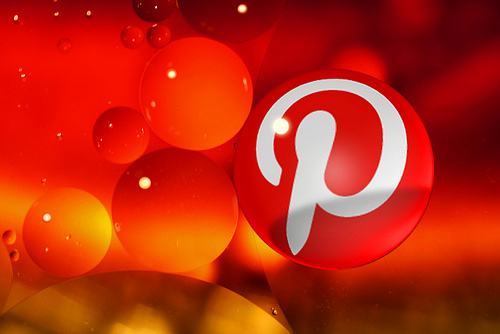 Pinterest Launches Free Analytics Tool for Business Accounts