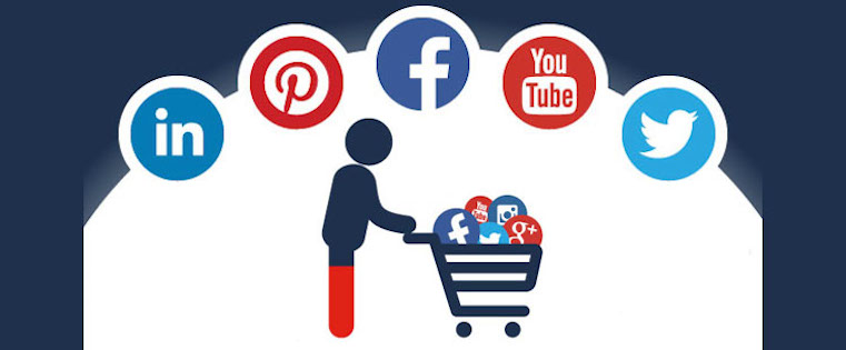 Image result for Social Commerce