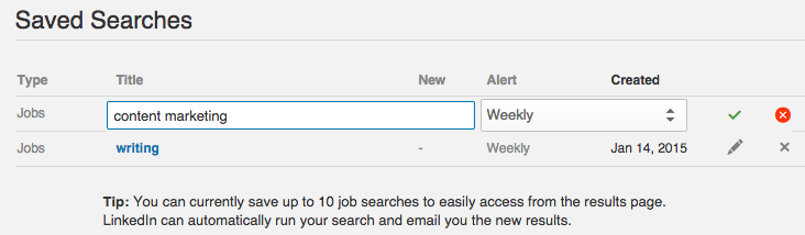 save-job-search