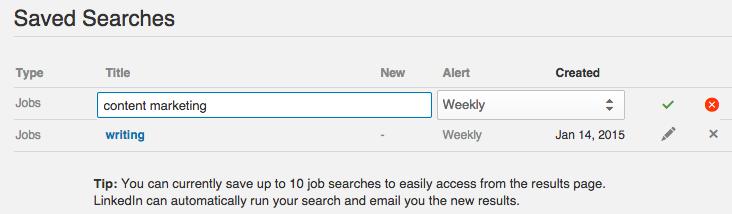 save-job-search