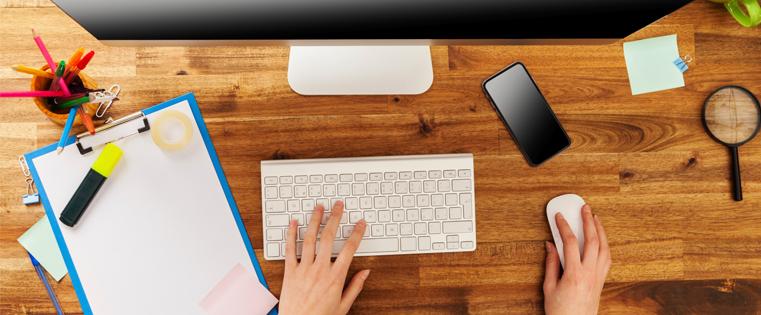 desktop-var