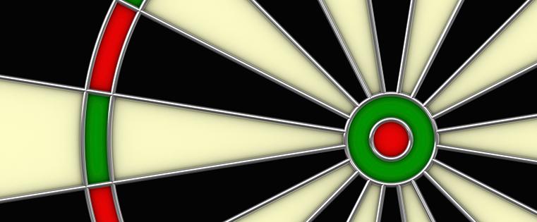 conversion-target