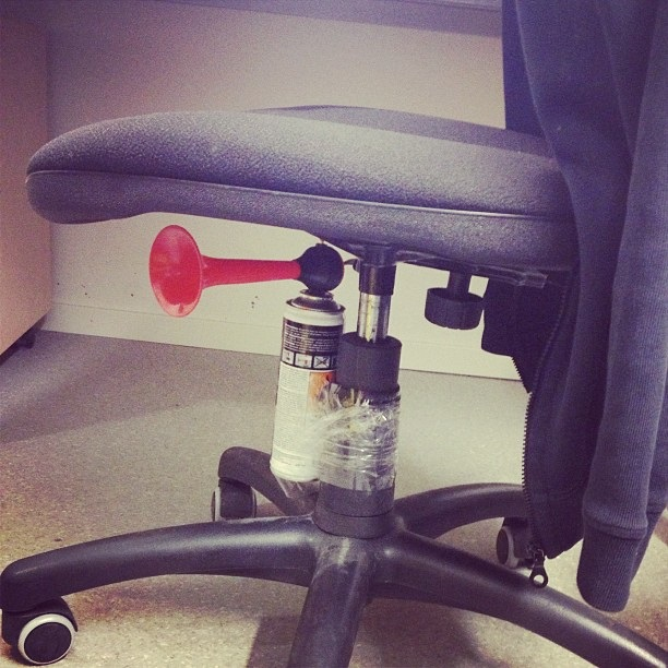 The 20 Best April Fools Pranks To Pull Without Being Fired   Stay At Home Mum