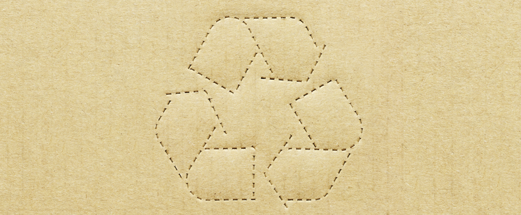 9 Ways to Recycle Your Blog Posts Into Other Content Formats