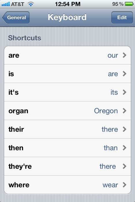 keyboard-shortcut-prank