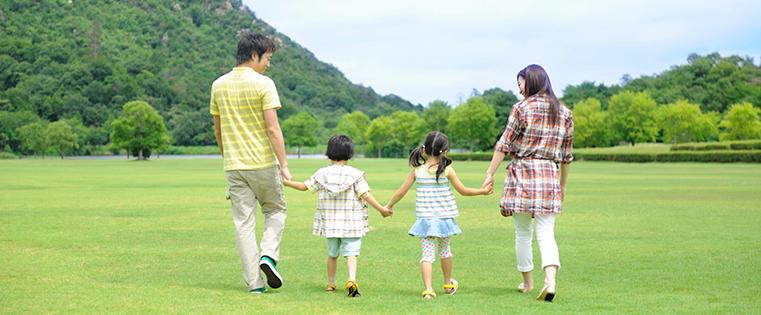 family-unit