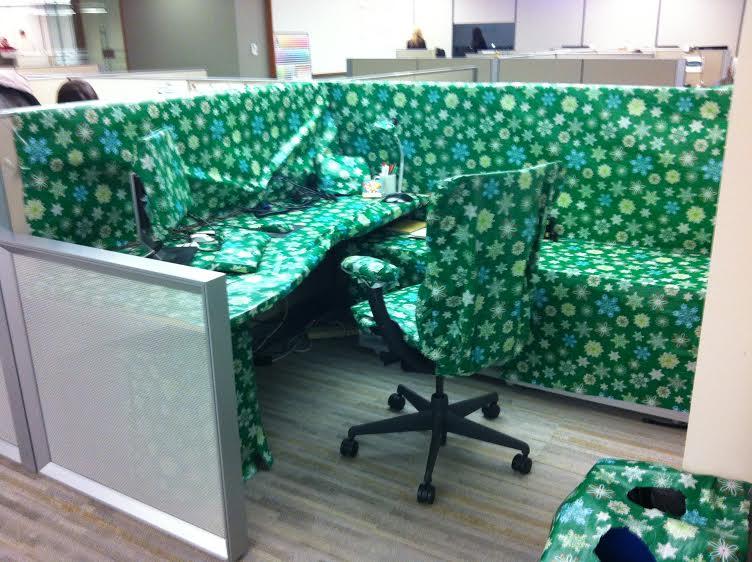 wrap-office-supplies