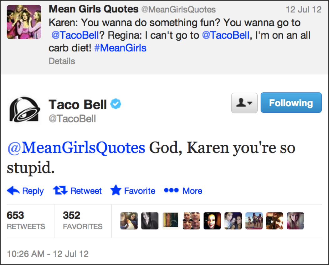 mean-girls-taco-bell
