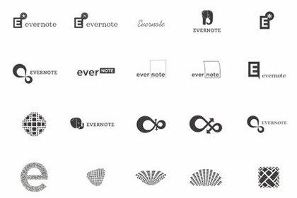 evernote-logo-process