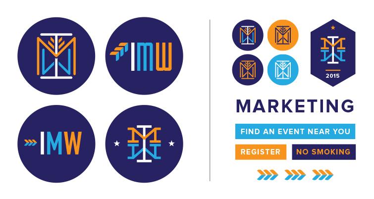 inbound-marketing-week-logos