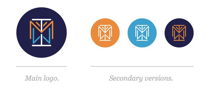 inbound-marketing-week-final-logo