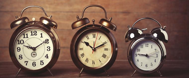 3_alarm_clocks