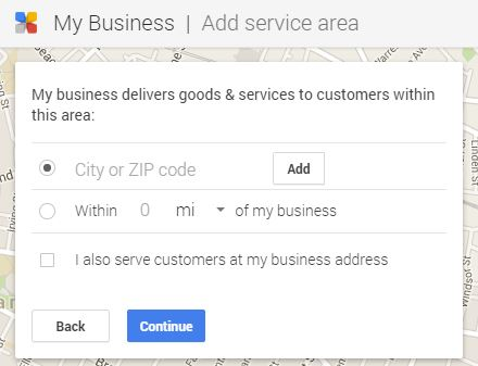 service-areas