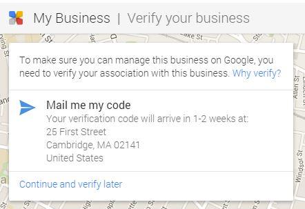 verify-business