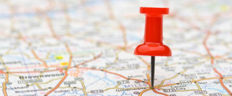 map-location-pin-3