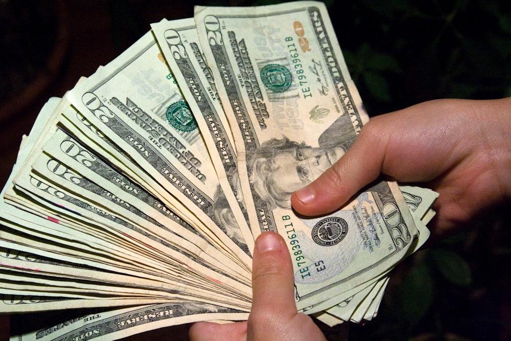 free_money