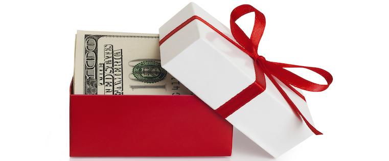 gift_box_money